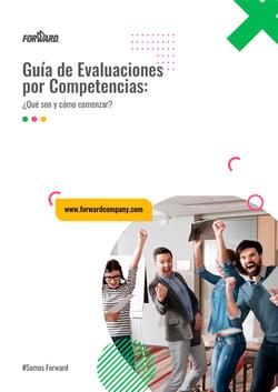 Evaluación Competencias