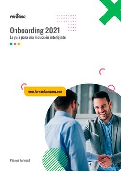 portada onboarding